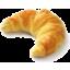 Photo of Croissants