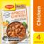 Photo of Maggi Recipe Base Apricot Chicken 37g