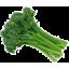 Photo of Broccolini Bunch