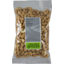 Photo of The Market Grocer Cashews Salted Value 400gm