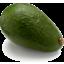 Photo of Avocado - Sharwill