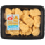 Photo of Tegel Quick Cook Chicken Nuggets 400g (Previously Frozen)