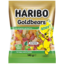 Photo of Haribo Sour Goldbears 140g