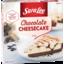 Photo of Sara Lee Chocolate Cheesecake 410g