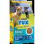 Photo of Tux Dry Dog Food Bites Puppy 2.5kg