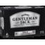 Photo of Gentleman Jack & Cola Can Case