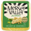 Photo of Mersey Valley Jalapeno 80g
