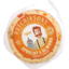 Photo of Hutchinsons Flavoured Cream Cheese Apricot & Almond 125g