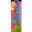 Photo of Fresh Up Fruit Juice Apple & Nectarine 1L