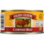Photo of Golden Country Corned Beef 326g