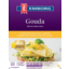 Photo of Emborg Gouda Cheese Slices 150g