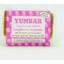 Photo of Yumbar Raspberry Ice Cream Sandwich