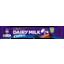 Photo of Cadbury Dairy Milk Oreo Vanilla 45g