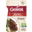 Photo of Gravox Liquid Gravy Roast Meat with Red Wine and Garlic  165g