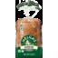Photo of Helgas Gluten Free Mixed Grain 500g