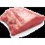 Photo of Beef Brisket Boneless