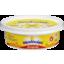 Photo of Meadowlea Original Margarine 250gm