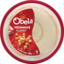 Photo of Obela Hommus Smooth Classic 220g