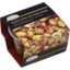 Photo of Don Vica Olives Tequila Lime And Chilli 280g