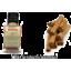 Photo of Gourmet Organic Herbs - Cinnamon Quills - 20g