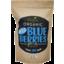 Photo of ELGIN ORGANIC:EO Frozen Wild Blueberries Organic 1kg