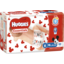 Photo of Huggies Essentials Nappies, Unisex, Size 6 Junior (16+Kg), 40 Nappies