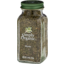 Photo of Simply Organic Certified Organic Thyme Leaf
