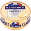 Photo of Ile De France Cheese Camembert Petit 125gm