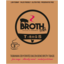 Photo of Broth Me Teabags Bacon Broth 8 pack