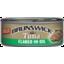 Photo of Brunswick Flaked Tuna In Oil