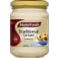 Photo of Masterfoods Traditional Tartare Sauce 220g