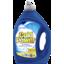 Photo of Cold Power Adv Clean Lemon 2lt
