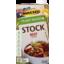 Photo of Massel Liquid Stock Beef 1L