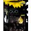 Photo of Garnier Olia Permanent Hair Colour - 5.0 Brown (Ammonia Free, Oil Based)