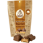 Photo of Kelly's Candy Co Peanut Brittle Pouch 200gm