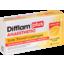Photo of Difflam Plus Anesthetic Honey & Lemon Lozenges 16 Pack