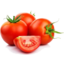 Photo of Tomatoes Truss