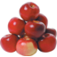 Photo of Apples Rose Prepacked 1.5kg