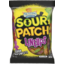 Photo of The Natural Confectionery Co. Sour Patch Lineups 200gm