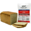 Photo of Pure Life - Gluten Free 5 Seeds - 900gm