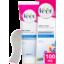 Photo of Veet Silky Fresh Hair Removal Cream 100ml