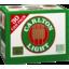 Photo of Carlton Draught Carlton Light Can Carton 30x375ml