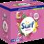 Photo of Surf Laundry Powder Tropical 3 Kg