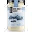 Photo of Gevity - Bone Broth Sauce - Mayo - 375g