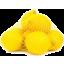 Photo of Lemons 1kg P/P