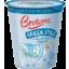 Photo of Brownes Yoghurt Greek Orig 170gm