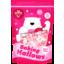 Photo of Ma Mellow Ma Baker Baking Mallows Pink & White 150g