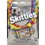 Photo of Skittles Rotten Zombie 180g