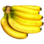 Photo of Bananas Kg