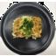 Photo of Chef Made Macaroni & Cheese